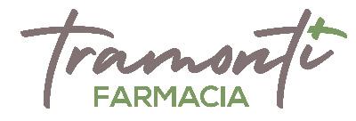 Farmacia Tramonti